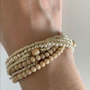 Loft bracelet bundle